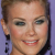 Author Alison Sweeney