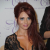 Author Amy Childs