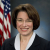 Author Amy Klobuchar