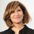 Author Amy Pascal