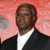 Author Andre Braugher