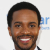 Author Andre Holland