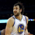 Author Andrew Bogut