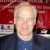 Author Andrew Clements