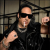 Author Andrew Dice Clay