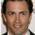 Author Andrew Shue