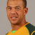 Author Andrew Symonds