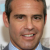 Author Andy Cohen