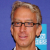 Author Andy Dick