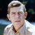 Author Andy Griffith