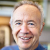 Author Andy Grove