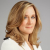 Author Angela Ahrendts