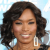 Author Angela Bassett