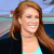 Author Angie Everhart