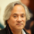 Author Anish Kapoor