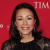 Author Ann Curry