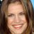 Author Anna Chlumsky