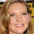 Author Anna Torv