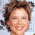 Author Annette Bening