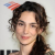 Author Annie Parisse