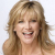 Author Anthea Turner
