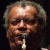Author Anthony Braxton