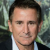 Author Anthony LaPaglia