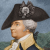 Author Anthony Wayne