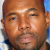 Author Antoine Fuqua
