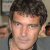 Author Antonio Banderas