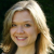Author Ariana Richards