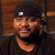 Author Aries Spears