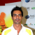 Author Arjun Rampal