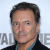Author Armand Assante