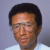 Author Arthur Ashe