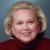 Author Barbara Cook