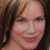 Author Barbara Hershey