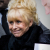 Author Barbara Windsor