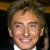 Author Barry Manilow