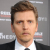 Author Barry Pepper