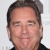 Author Beau Bridges