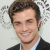 Author Beau Mirchoff