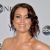 Author Bellamy Young