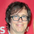 Author Ben Folds