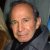 Author Ben Gazzara