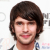 Author Ben Whishaw