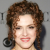Author Bernadette Peters