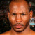 Author Bernard Hopkins