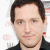 Author Bertie Carvel