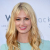 Author Beth Behrs